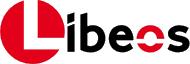 Libeos, s.r.o. Logo